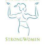 Strong Women Logo web