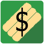Hay pricing logo