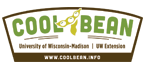 Cool Bean logo