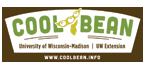coolbean_new_logo