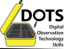 DOTS Digital Observation Technology Skills logo