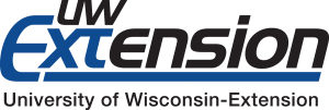 University of Wisconsin - Extension logo