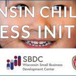 Wisconsin Childcare Business Initiative